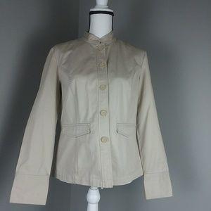 Style&Co. Jacket